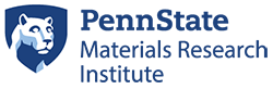 Penn State University Materials Research Institute
